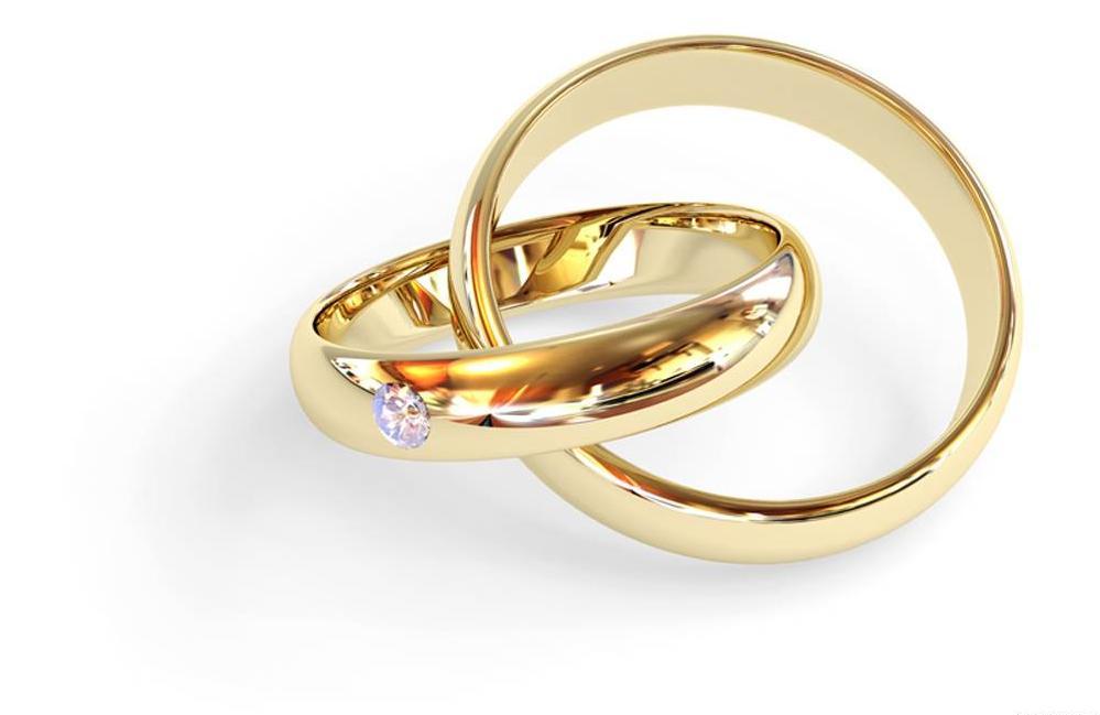 imgplusdb.com / картинка обручальные кольца без фона
